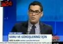 Nagehân Alçı: ''Mustafa Kemal Diktatördü''