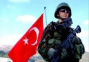 Namusumuz , Şerefimiz Türk Silahlı Kuvvetleri .