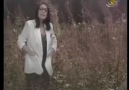 Nana Mouskouri - Only Love