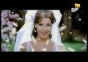 Nancy Ajram - Lawn Eiounak