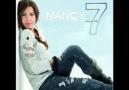 Nancy Ajram - OK