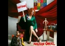 Nazan Öncel - Normal [2011]
