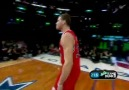 NBA 2011 All-Star Slam Dunk Contest [HQ]