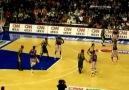 NBA den ihraç edilen takım HARLEM