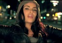 Nelly Furtado - Night Is Young (NEW) [HQ]