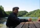 Neşet Ertaş - Suda Balık Oynuyor [HQ]