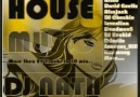 NEW DIRTY HOUSE Music Mix 2010 25 Best House Tracks Mixed
