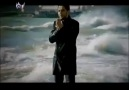 Nihat Doğan - Yüreğimin Başı Yangın Yeri - Video Klip 2010