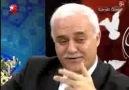 Nihat Hatipoğlu  - Regaip Kandili