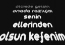 N-Kaz -    ALIN YAZIMSIN    '' SPECİAL TRACK ''