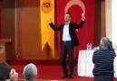 NKÜ Gıda Topluluğu Sinan Özen Söyleşisi & Sayfanda Paylaş