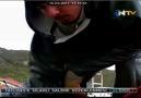 NTV'den sürdürülebilir balıkçılığa destek (BALIKÇI) [HD]