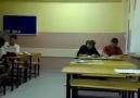 Nuri Alço Müziği Öğrenci Versiyon =))