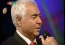 Nuri Sesigüzel - Urfaya Paşa Geldi...