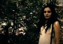 NYMPHA - Kısa Film/Short Film [HQ]