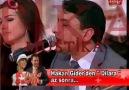 Ömer Faruk Bostan & Arama Beni & Nar Tanem (Flash Tv Evlere