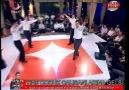 Ömer Faruk Bostan - Baglar Gazeli - Bulgurunan Tarhana -