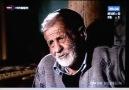 Ömür Dediğin - Mehmet Bozkurt