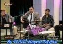 ONUR YALÇIN & By TONTİ  (Aradım Derdime - Kederliyim - Vurg... [HQ]