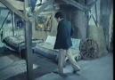 Orhan Gencebay-Aşk Değil (1980)