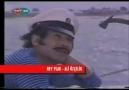 ORHAN GENCEBAY-BİR ARAYA GELEMEYİZ(1975)