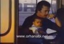 ORHAN  GENCEBAY --- VAZGEÇ  GÖNLÜM  (No:194)