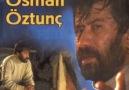 Osman ÖZTUNÇ --- BİRADER (Gel ölelim beraber)