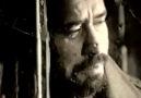 OSMAN ÖZTUNÇ - GERİ DÖNMEDİ (Klip)