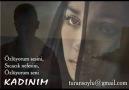 Osman Öztunç - Özlüyorum Seni Kadınım