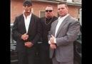 Owen Hart'ın Cenaze Töreninden GörüntüLer