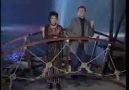 Oya & Bora - Miskin (1992)
