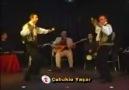 Oyun Havaları - Çubuklu Yaşar - Ali Dayı