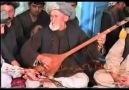Özbek Tanbora - Afganistan Özbekleri (Güney Türkistan)