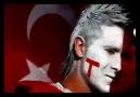 Özgün Milli Takım Marşı !! Beğen Paylaş