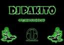 Pakito - My Favorite Club [HQ] [HQ]
