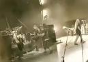 PENTAGRAM - Gündüz Gece [Rock'n Coke 2007]