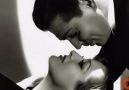 Peppino Gagliardi - Un Amore Grande [HQ]