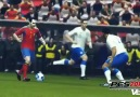 PES 2012 - Official Trailer [HQ]