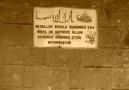 Peygamberler ve Sahabeler Şehri Diyarbekir