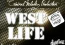 PiskonutCrew ' WestSide MiLitanı ' ~ [HQ]