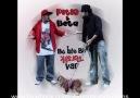 Pit10 & Beta - Dokuz (Mix) [HQ]