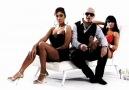 Pitbull - I Know You Want Me (Calle Ocho) 2009 [HQ]