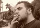 Pit10 & Sansar - Öldür yada Öl