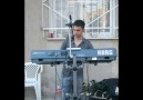 Piyanist Bülent- Naynino- Name Gelin- Gamzelim .2011. [HQ]