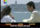Polat&Elif Dondurma Yiyor