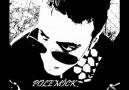 PoLemick - HayırLı oLsun .