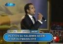 Popstar Erkan-Söyleyemem Derdimi Kimseye