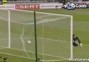 Porto 1-0 Braga | 44' Falcao [HQ]