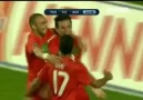 Portugal 1 - O Norway ٠ Highlights