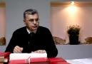 Prof. Dr. Ahmet Akgündüz'den Gençlere Çok Önemli Mesaj! [HQ]